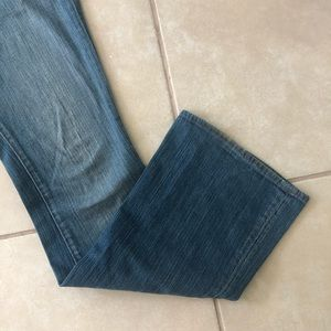 Express Jeans - Express Jeans! SZ 32